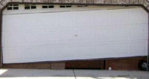 Garage Door Services Garage Door Technicians Inc Aurora Il
