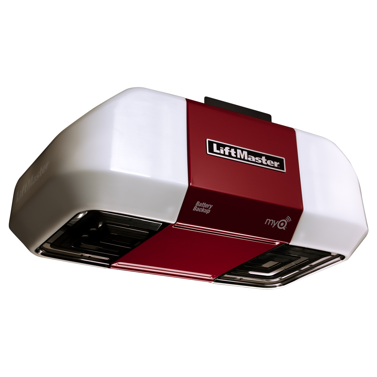 Garage Door Opener Aurora IL