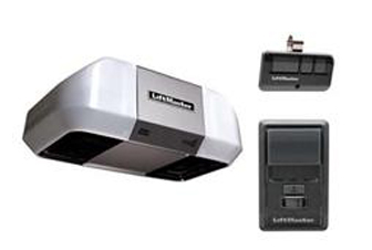 residental11 - Garage Door Opener Repair