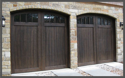 Garage Door Technicians Inc Aurora Il Amp Naperville
