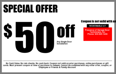 your coupon 2 e1485390572179 - Specials