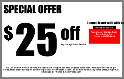 your coupon e1485390609808 - Specials