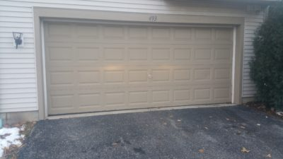 garage door repair lisle il joliet il 24 hour