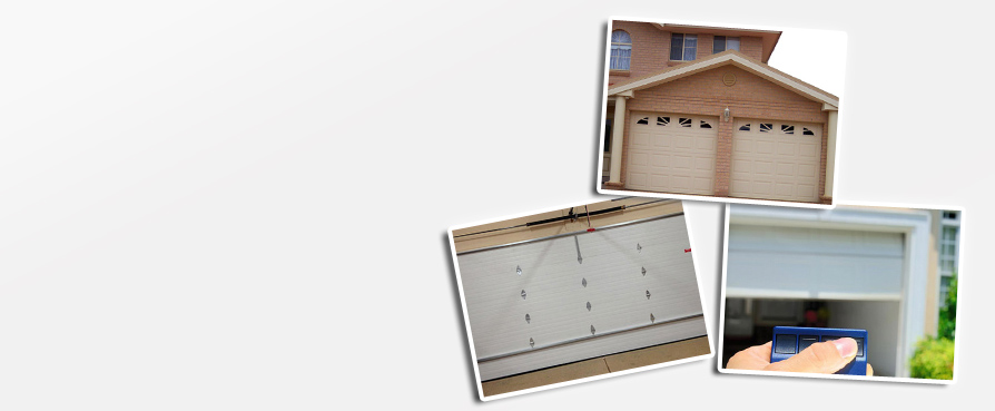 Many New Garage Door Designs With Attractive Colors And Design Window Options For Your Homes